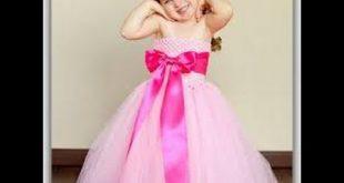 صور فساتين بناتي , اجمل الفساتين الحريمى