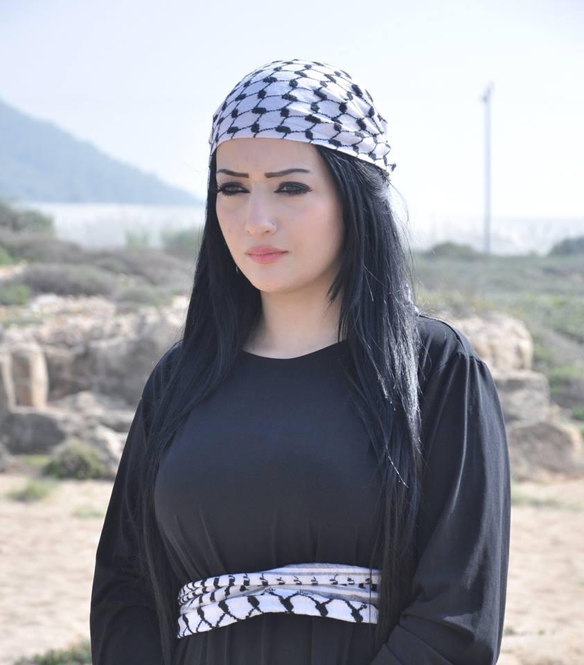 صورة بنات فلسطين , اجمل الصور لبنوتات فلسطينيين