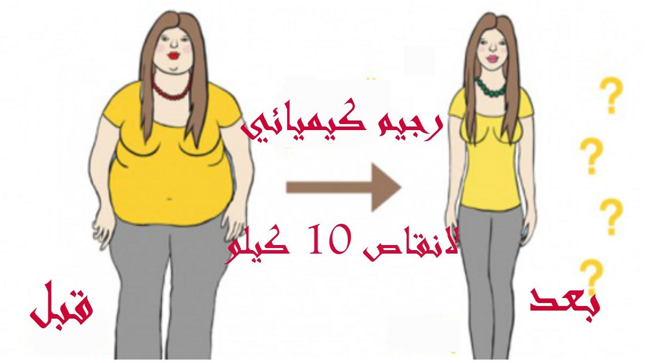 بالصور رجيم صحي لانقاص الوزن 10 كيلو , افضل رجيم للتخسيس 12266 2