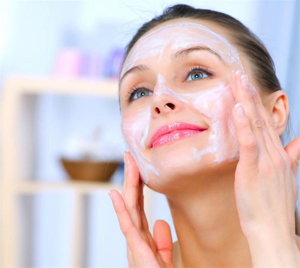 بالصور علاج حساسية الوجه من الشمس , كيفية العلاج لحساسية الوجه 12267 1