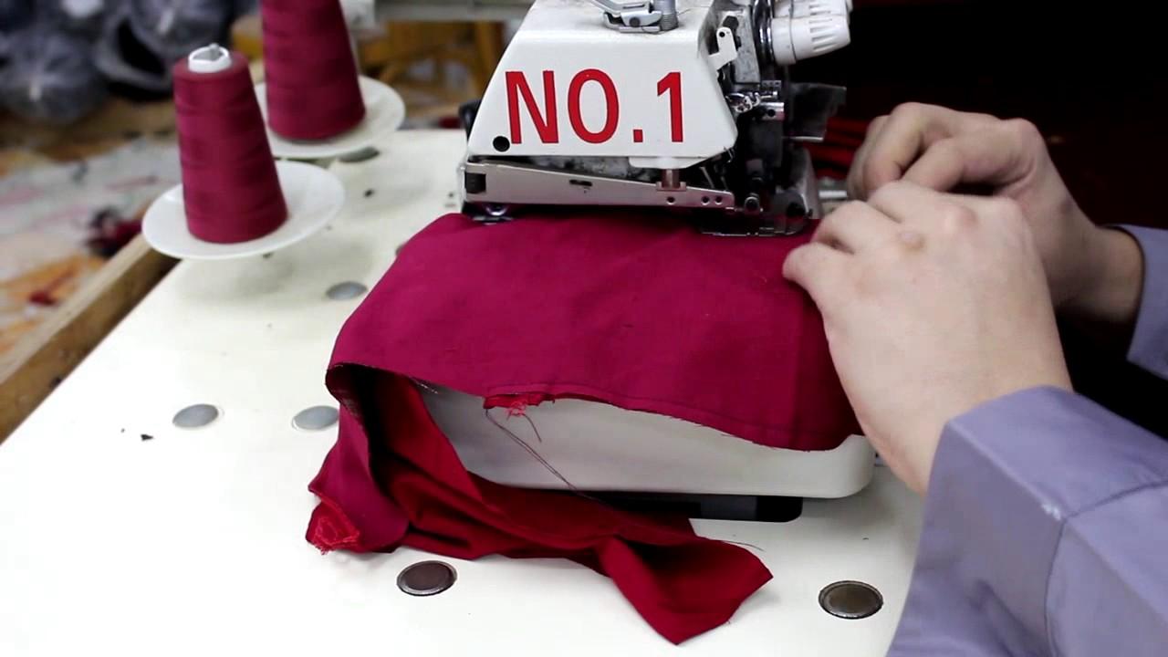 بالصور كيف تفصل الملابس , افضل طرق تفصيل ملابس 12271 2
