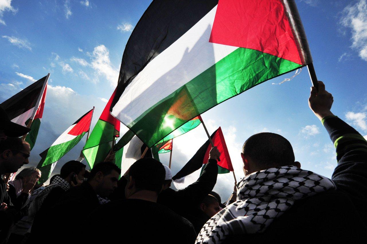 بالصور مقالة عن فلسطين , فلسطين القلب النابض 12274 10