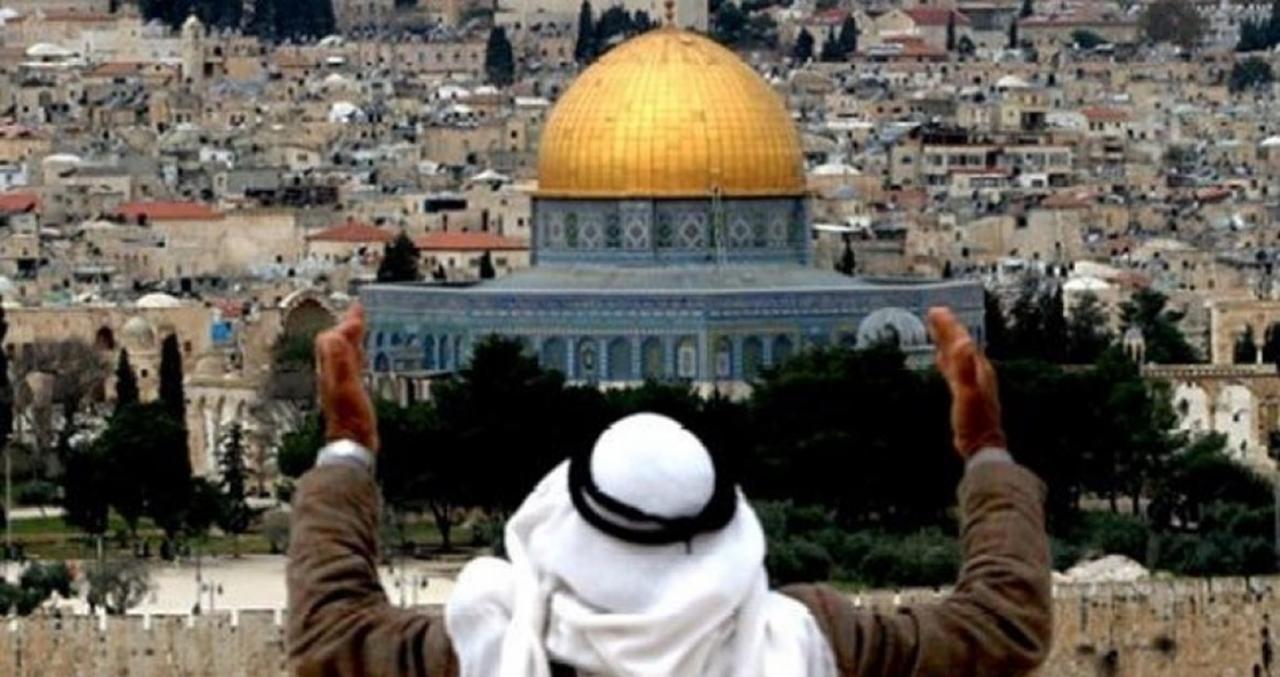بالصور مقالة عن فلسطين , فلسطين القلب النابض 12274 11