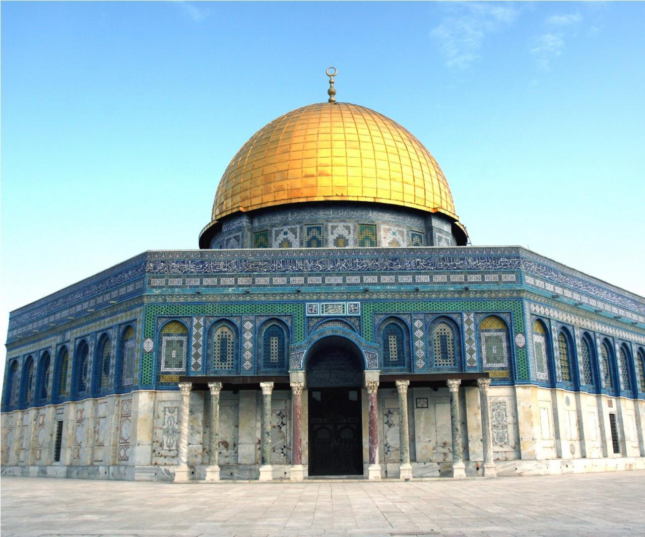 بالصور مقالة عن فلسطين , فلسطين القلب النابض 12274 2