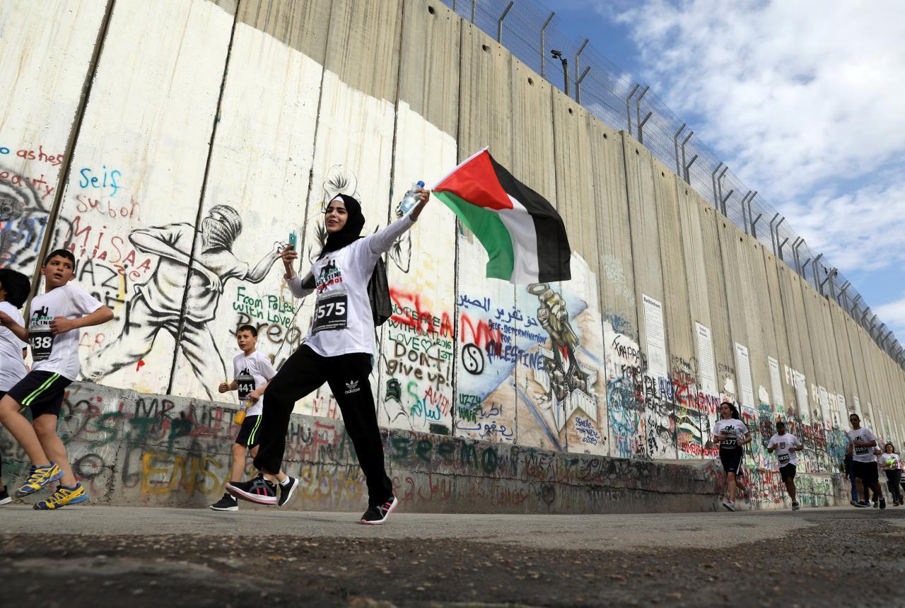 بالصور مقالة عن فلسطين , فلسطين القلب النابض 12274 3