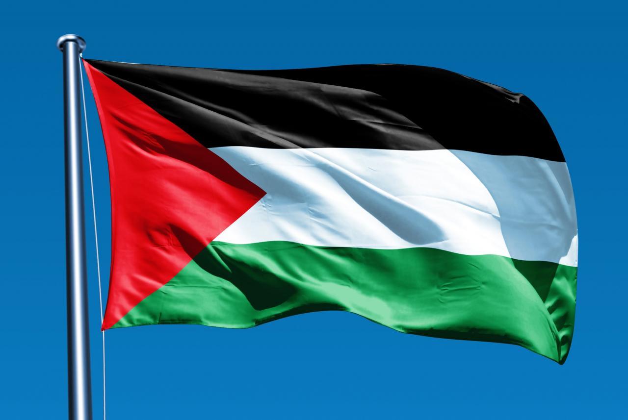 بالصور مقالة عن فلسطين , فلسطين القلب النابض 12274 4