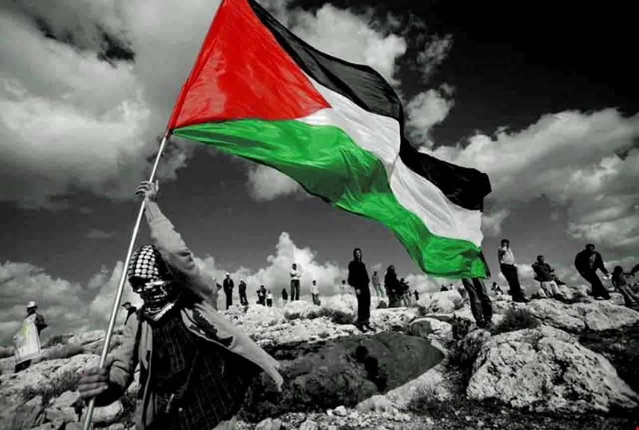 بالصور مقالة عن فلسطين , فلسطين القلب النابض 12274 5