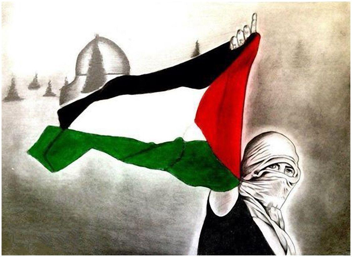 بالصور مقالة عن فلسطين , فلسطين القلب النابض 12274 8