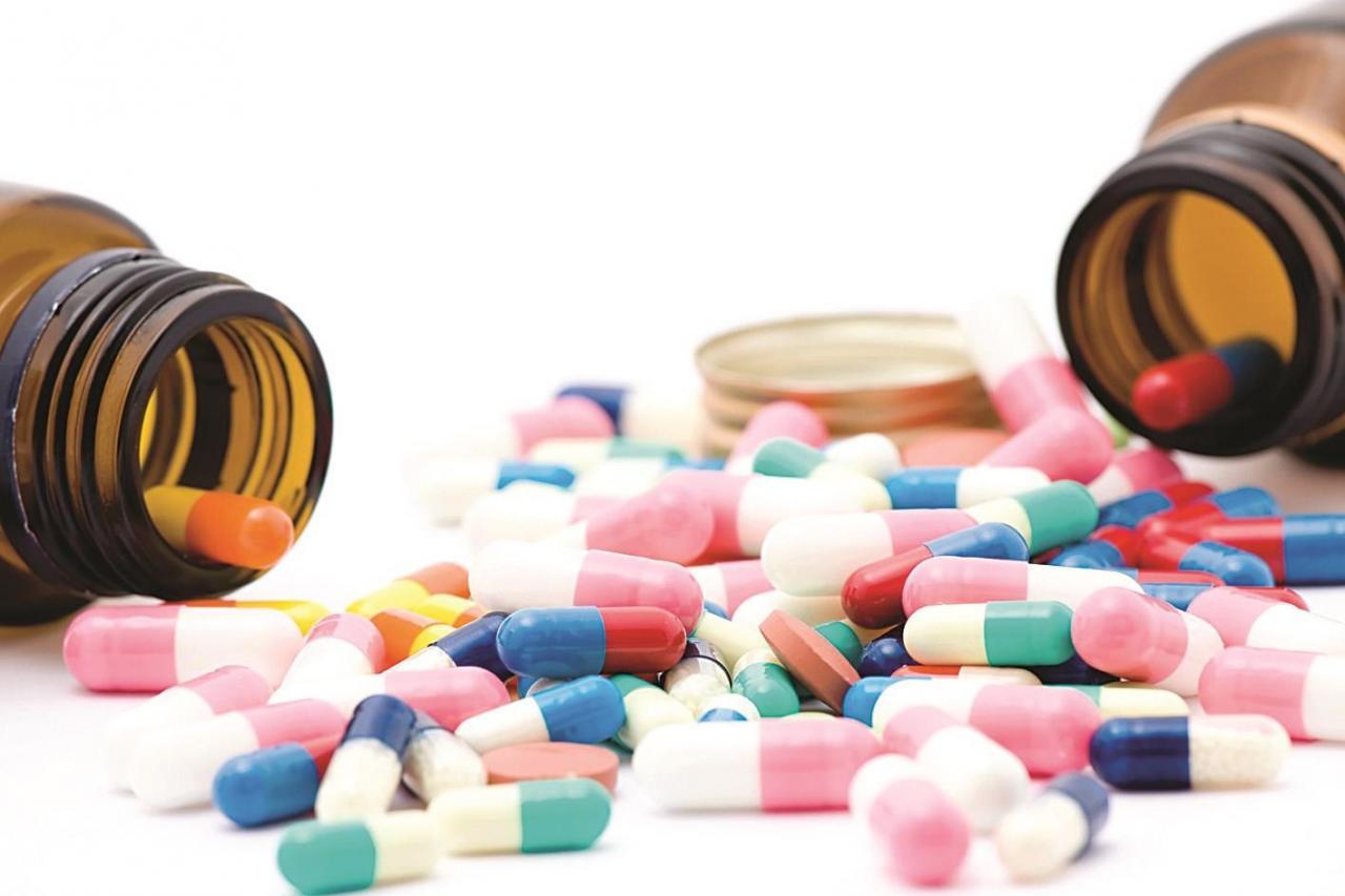 بالصور شراء الدواء في المنام , تفسير الدواء فى الحلم 12279 2