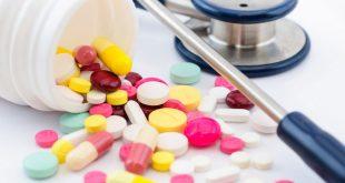 صور شراء الدواء في المنام , تفسير الدواء فى الحلم