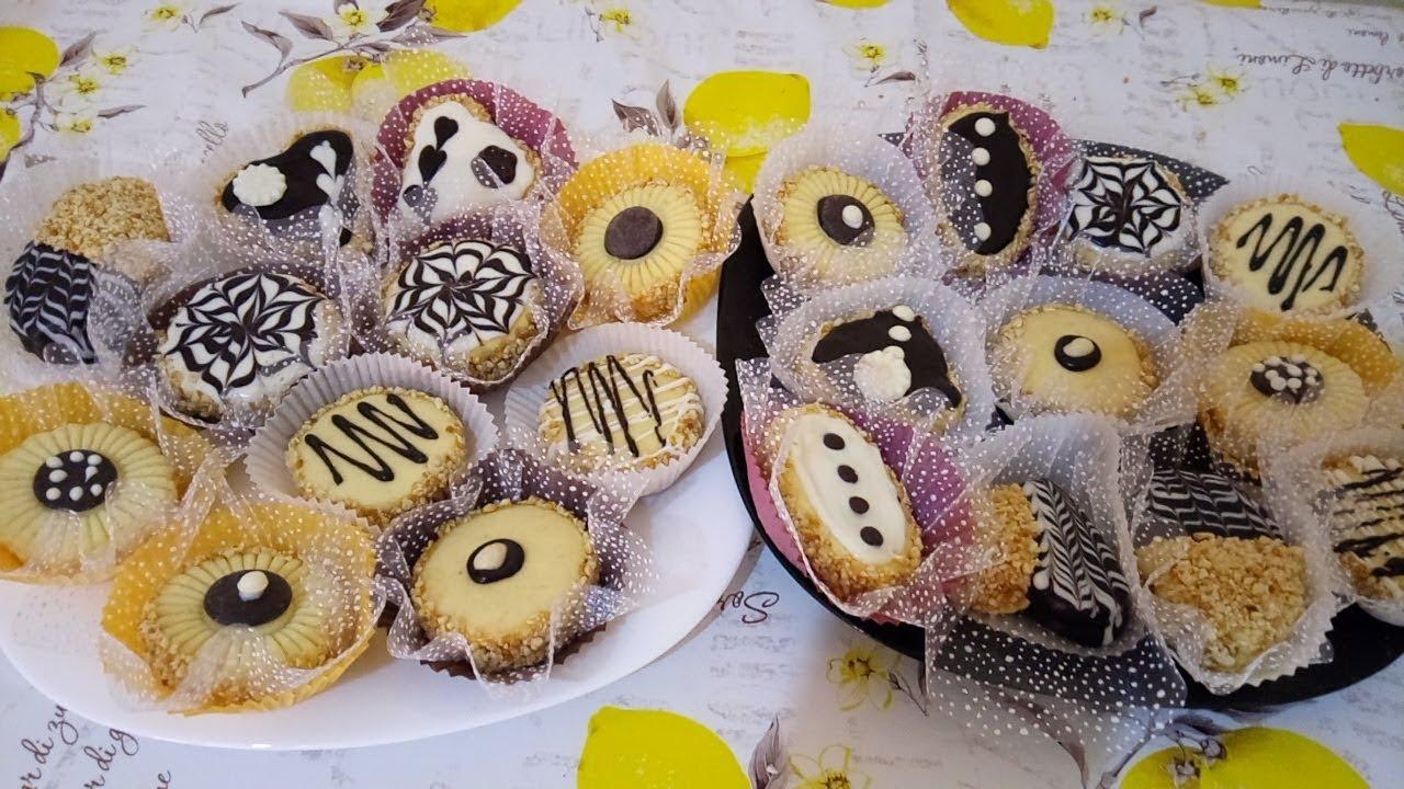 بالصور حلويات العيد الجزائرية الجديدة بالصور , العبد افضل انواع الحلويات 12281 11