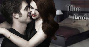 صور صور تواقيع رومانسية , اجمل الصور الرومانسية الرائعة