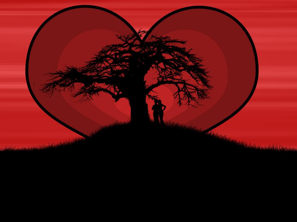 بالصور صور تواقيع رومانسية , اجمل الصور الرومانسية الرائعة 12285 6