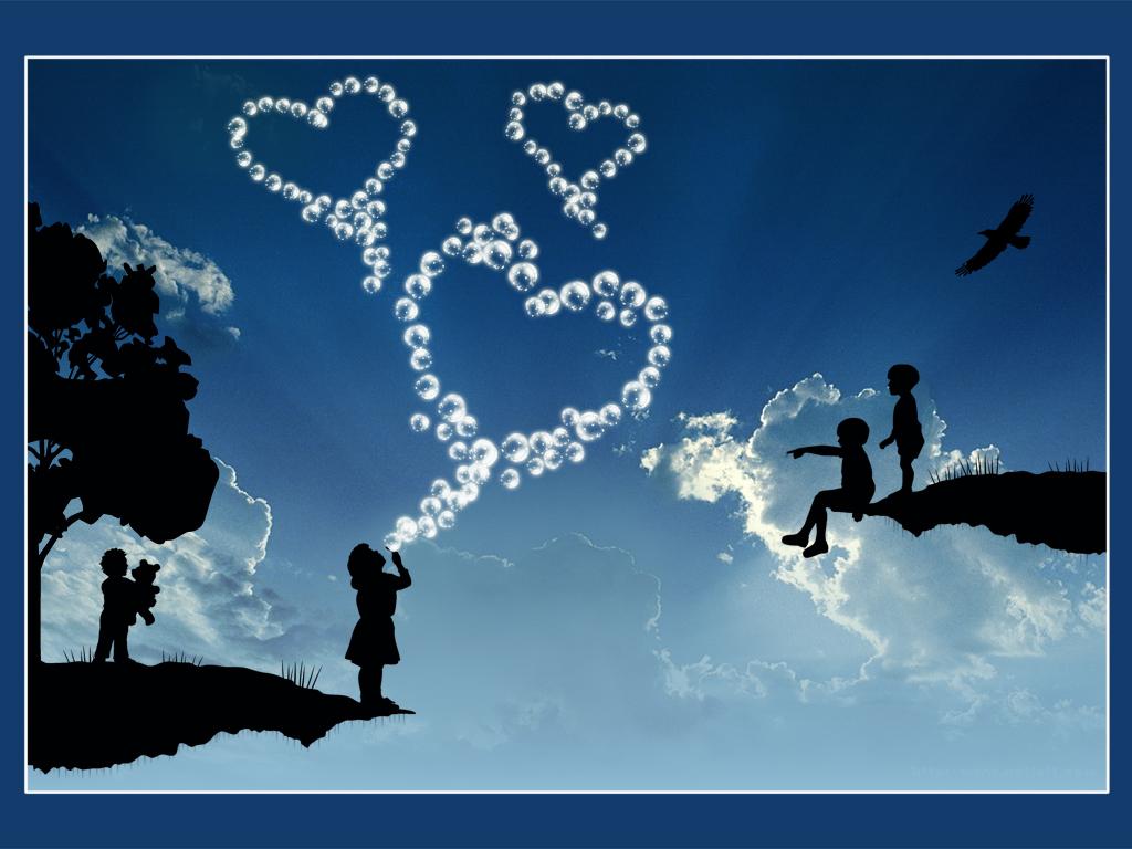بالصور صور تواقيع رومانسية , اجمل الصور الرومانسية الرائعة 12285 8