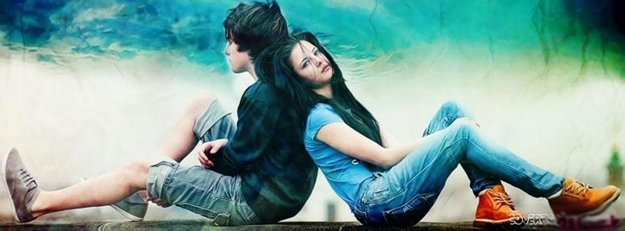 بالصور صور غلاف فيس رومانسيه , اجمل صور رومانسية للفيس 12286 1