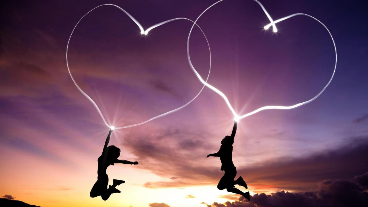بالصور صور غلاف فيس رومانسيه , اجمل صور رومانسية للفيس 12286 10