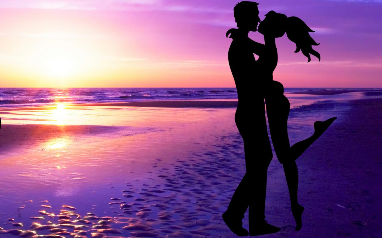 بالصور صور غلاف فيس رومانسيه , اجمل صور رومانسية للفيس 12286 3