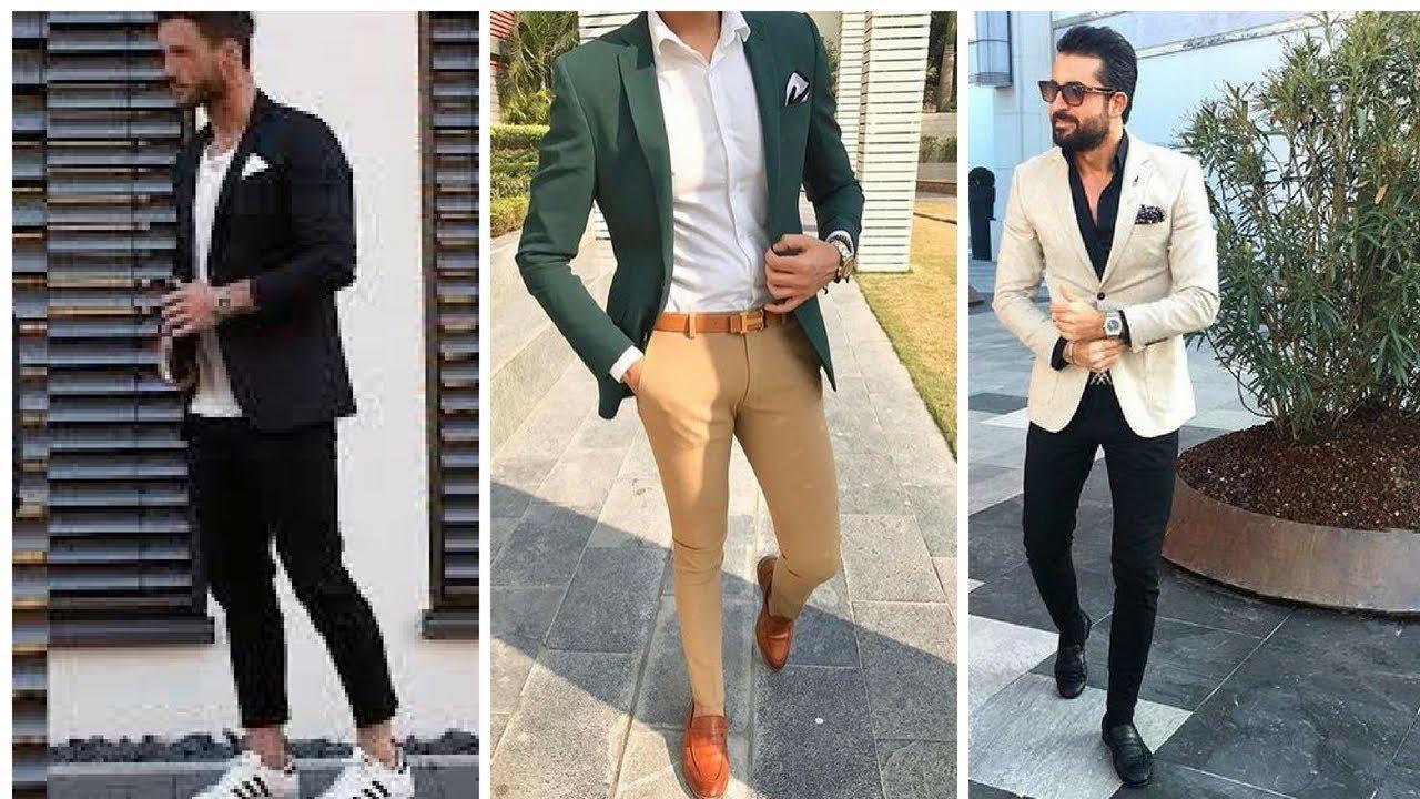 صور ملابس كاجوال للشباب , اجمل انواع الملابس للشباب