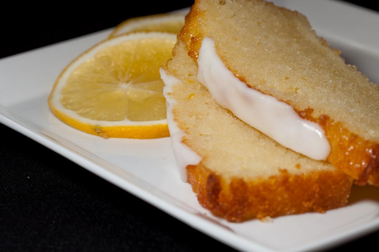 بالصور كيكة الليمون بالصوص , كيفية عمل الكيك بالصوص الرائع 12328