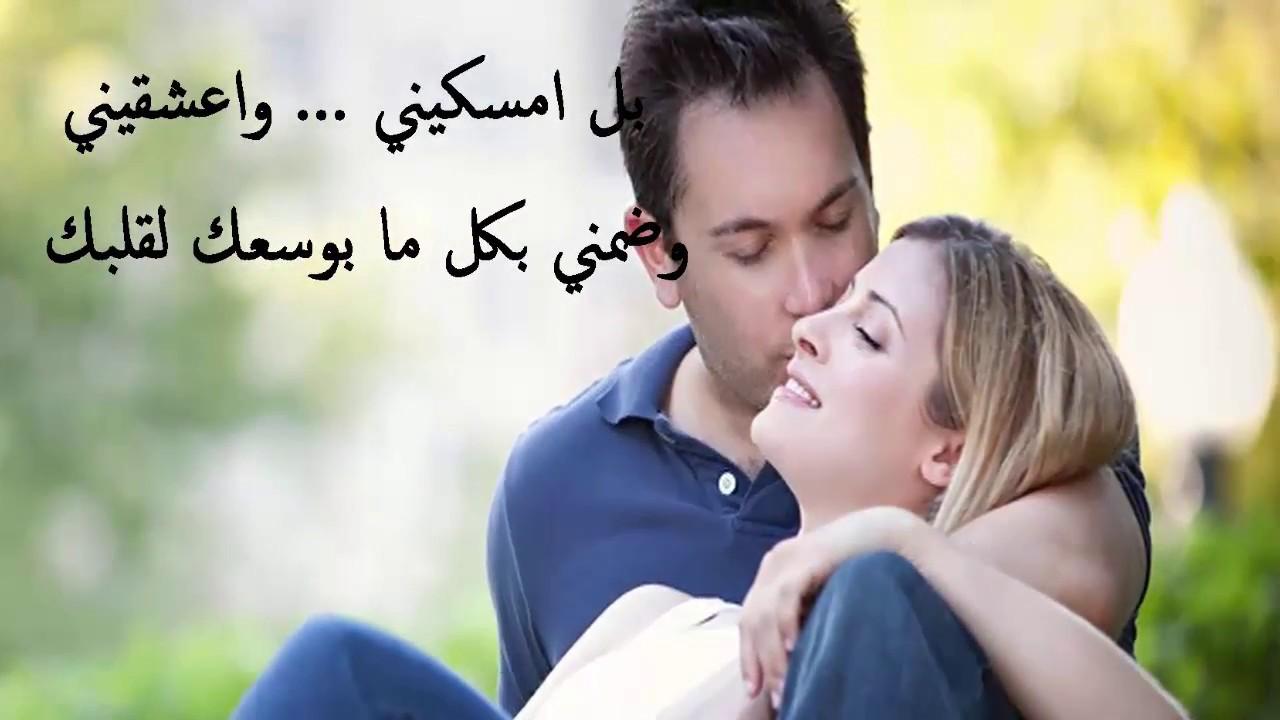 بالصور شاعر الحب والرومانسية , الحب هو مركز الحياة 12336 13