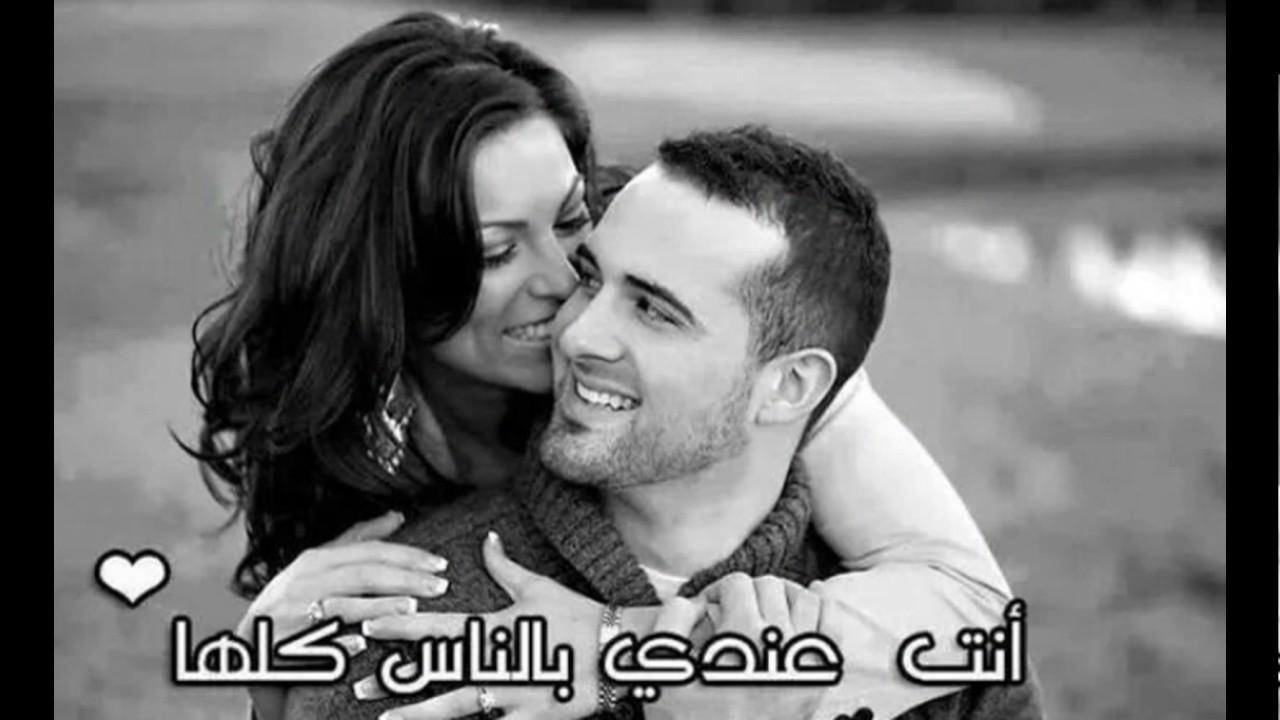 بالصور شاعر الحب والرومانسية , الحب هو مركز الحياة 12336 7