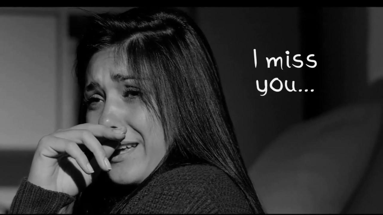 بالصور اجمل الصور الرومانسية الحزينة , العبير عن الرومانسية بصور حزينة 12346 1