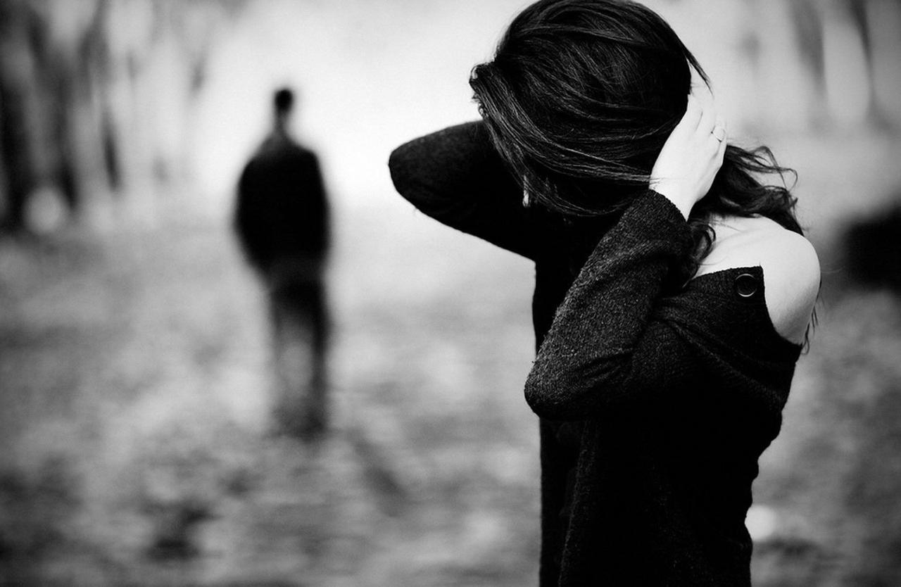 بالصور اجمل الصور الرومانسية الحزينة , العبير عن الرومانسية بصور حزينة 12346 5