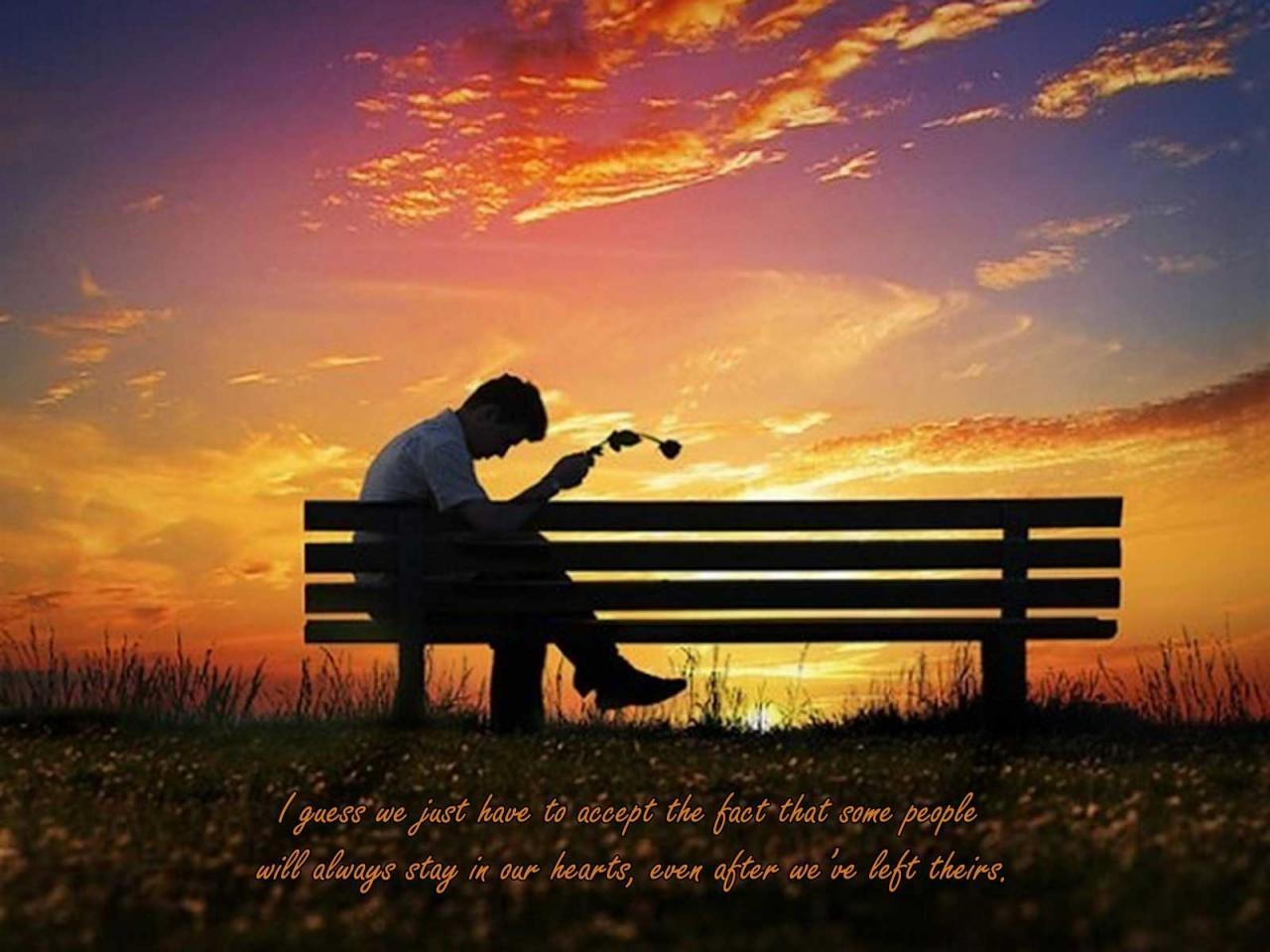 بالصور اجمل الصور الرومانسية الحزينة , العبير عن الرومانسية بصور حزينة 12346 6