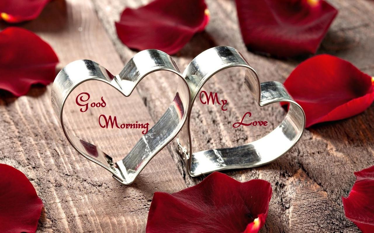 بالصور اجمل قصيدة حب , اجمل ما كتب فى الحب والغزل 12762 2