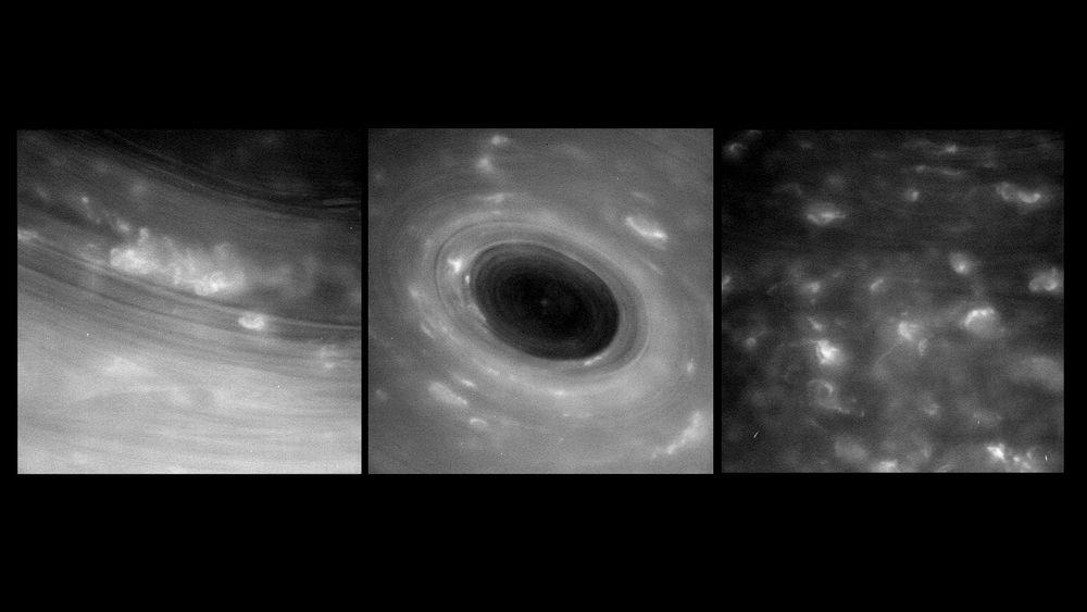 صور اجمل الصور الكونية , صور الفضاء من افضل صور الكون