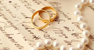 بالصور خلفيات عيد زواج , واجمل كلمات لعيد الزواج 12776 12 310x165