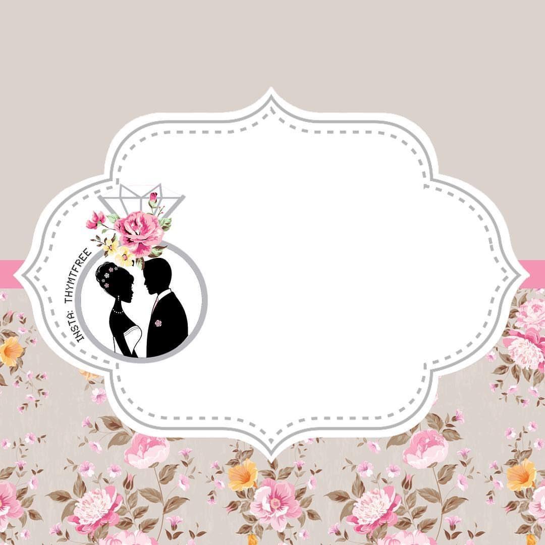 بالصور خلفيات عيد زواج , واجمل كلمات لعيد الزواج 12776 5