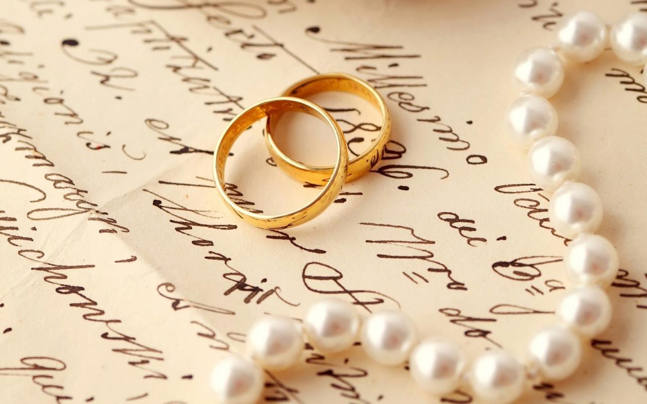 بالصور خلفيات عيد زواج , واجمل كلمات لعيد الزواج 12776