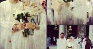 بالصور اجمل صور ازواج , صور عن الزوج والزوجه 12777 11 310x165