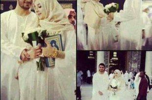 بالصور اجمل صور ازواج , صور عن الزوج والزوجه 12777 11 310x205