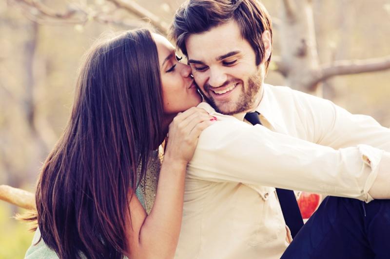بالصور اجمل صور ازواج , صور عن الزوج والزوجه 12777 9