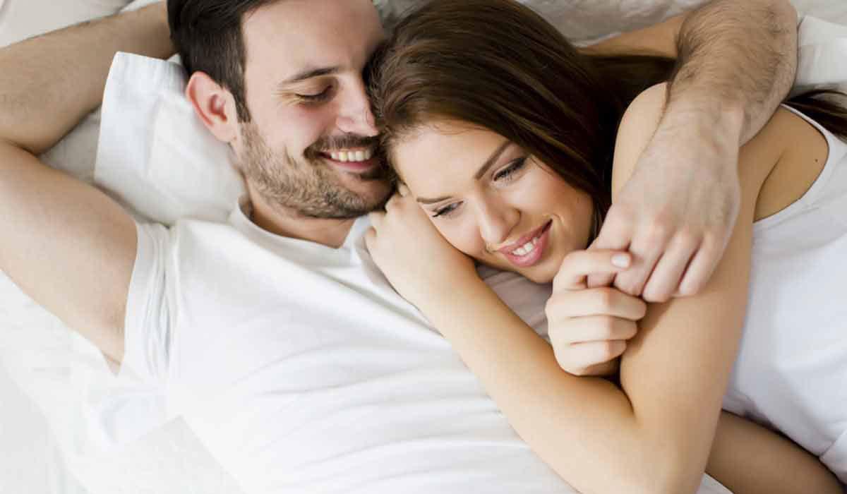 بالصور اجمل صور ازواج , صور عن الزوج والزوجه