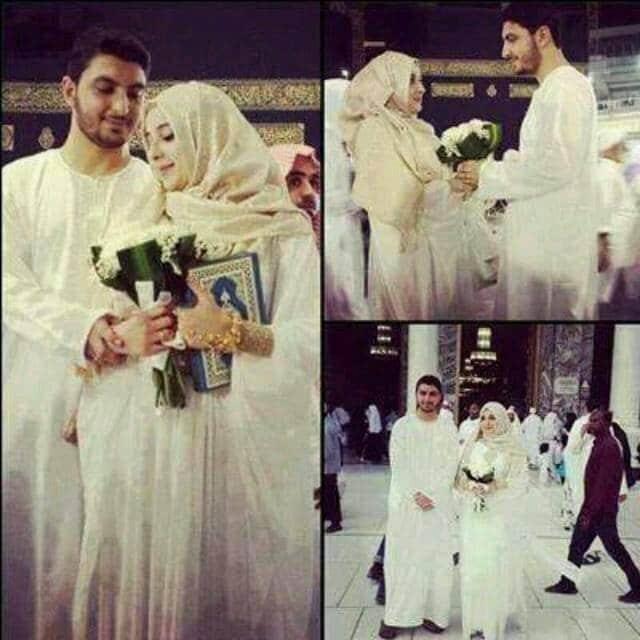 صور اجمل صور ازواج , صور عن الزوج والزوجه
