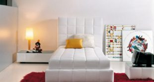 بالصور مقاس سرير غرفة النوم , نوع ومقاس سرير غرف النوم 12780 12 310x165