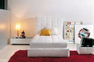 بالصور مقاس سرير غرفة النوم , نوع ومقاس سرير غرف النوم 12780 12 310x205