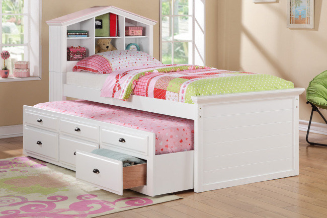 بالصور مقاس سرير غرفة النوم , نوع ومقاس سرير غرف النوم 12780 2