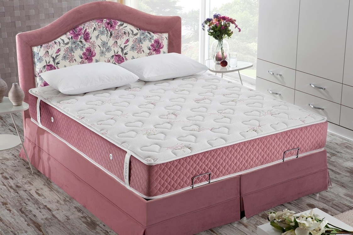 بالصور مقاس سرير غرفة النوم , نوع ومقاس سرير غرف النوم 12780 6