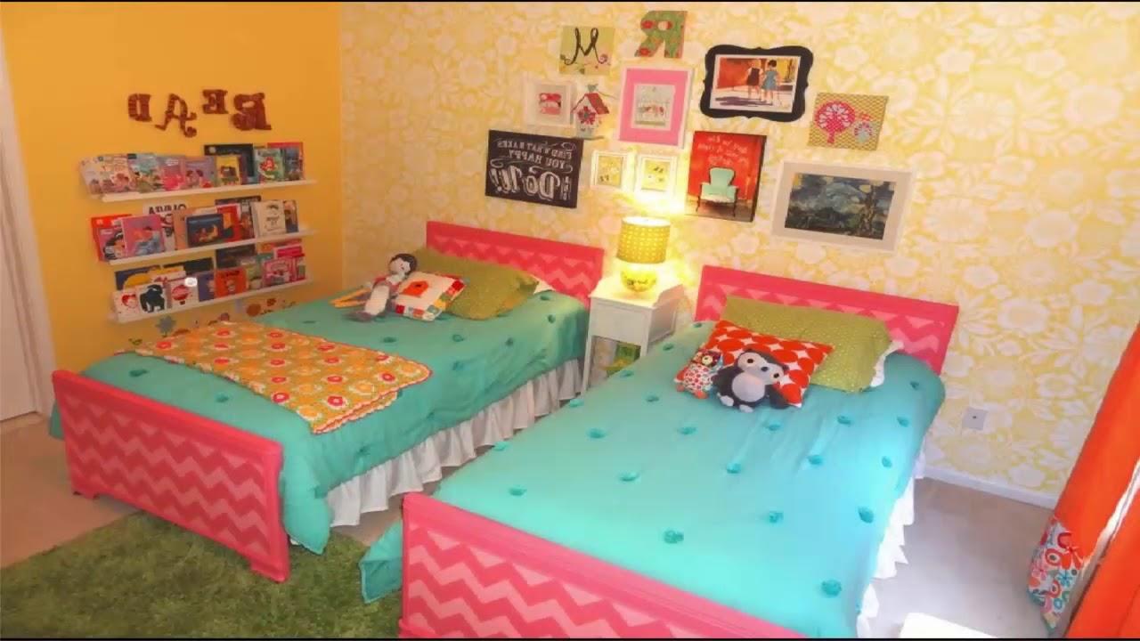 بالصور مقاس سرير غرفة النوم , نوع ومقاس سرير غرف النوم 12780 8