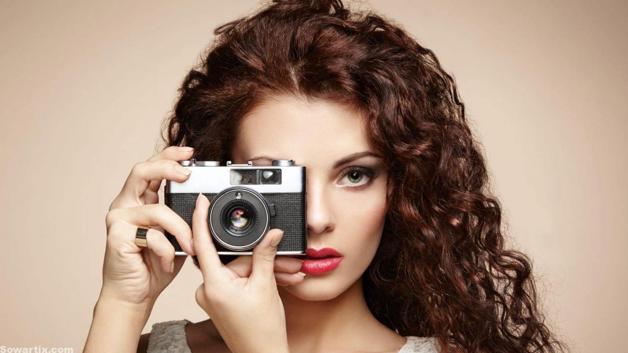 صورة صور بنات متنوعه , اجمد صور بنات حلوين