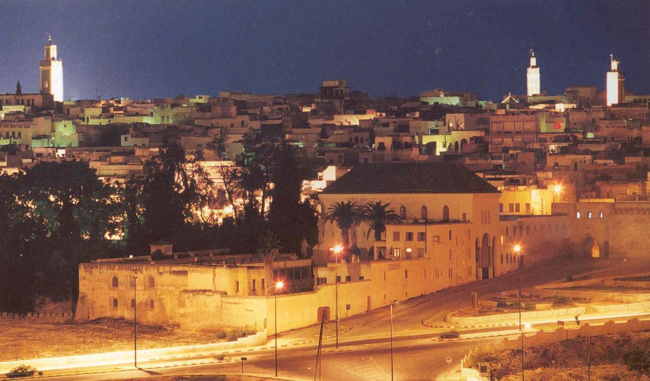 بالصور شعر عن المغرب الحبيب , اجمل ما قيل فى المغرب 12794 1