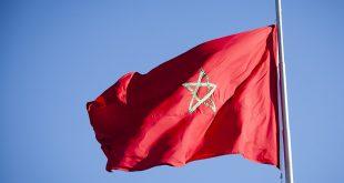 بالصور شعر عن المغرب الحبيب , اجمل ما قيل فى المغرب 12794 2 310x165