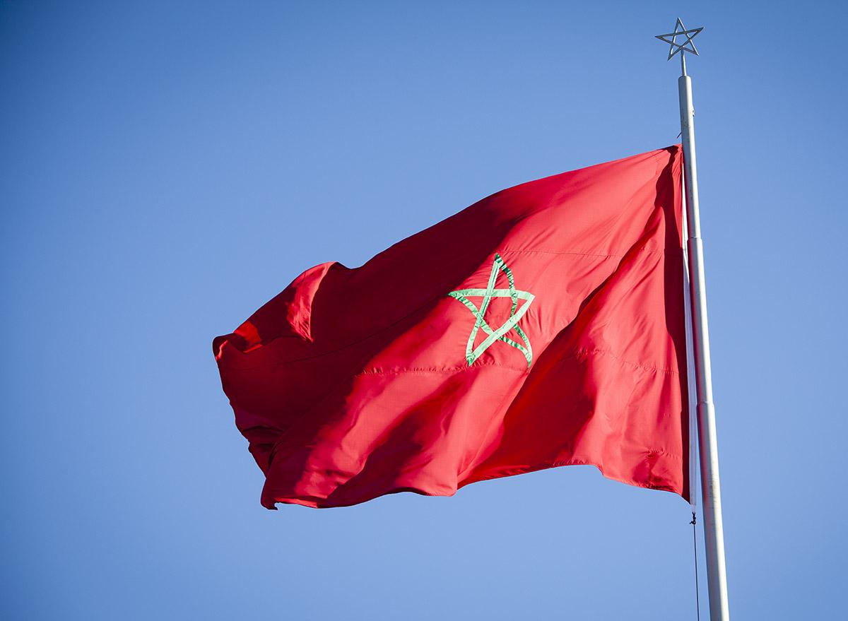 صورة شعر عن المغرب الحبيب , اجمل ما قيل فى المغرب