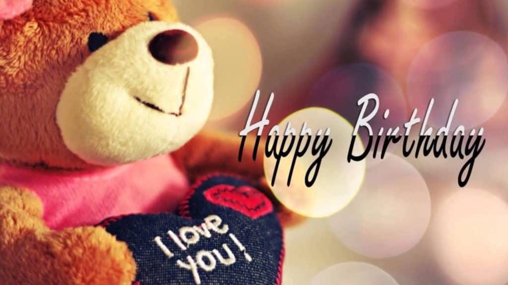 بالصور عيد ميلاد سعيد صديقتي , اجمل كلمات لصديقتى 12802 2