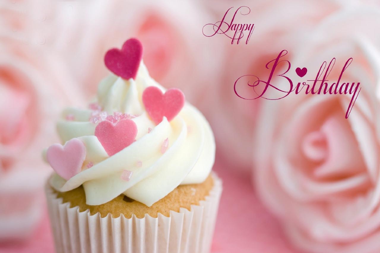 بالصور عيد ميلاد سعيد صديقتي , اجمل كلمات لصديقتى 12802 5