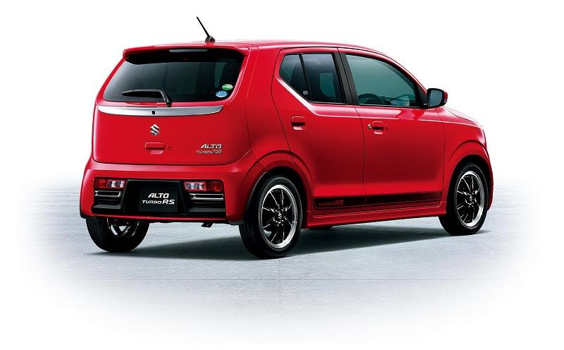 صور سيارة سوزوكي , انواع سوزوكي